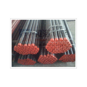 Q Series Drilling Rod,Wire Line Series Drilling Rod